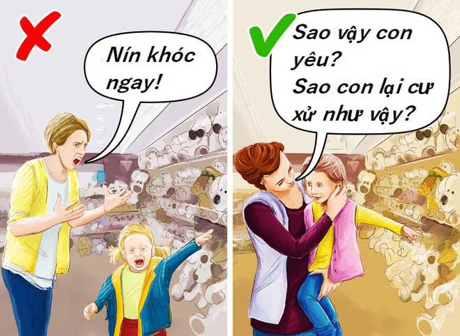 doi pho tat xau cua con 03